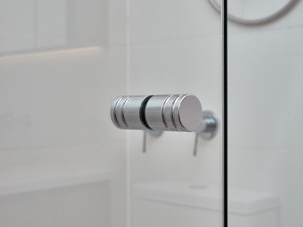 Standard Shower Screen Knob